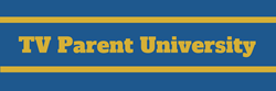 TV Parent University